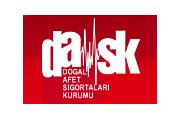 DASK Haberi